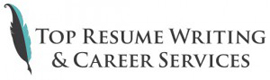 Top Resume Writing & Career Services