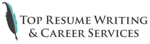 top resume writing career services home top resume writing